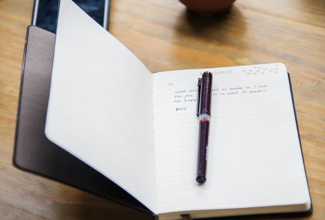 Какой оптимальный размер статьи для блога