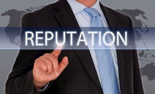 важность репутации