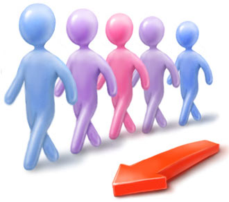 поведенческие факторы продвижение сайта