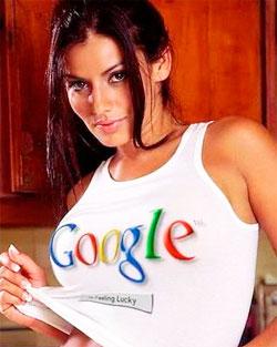 заработок на гугл адсенс