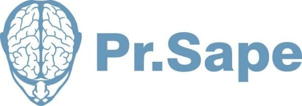 услуги крауд маркетинга от сервиса PR.Sape