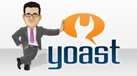 Seo by Yoast – плагин для SEO оптимизации сайта