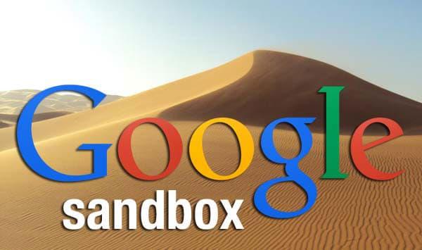 Песочница (SandBox)