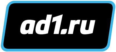 ad1-emblem